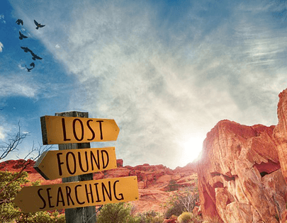 Name Your Successful Massage Business: Getting Found