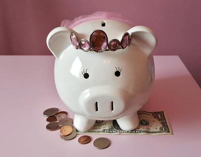 Massage Business Bank Account: Save Money