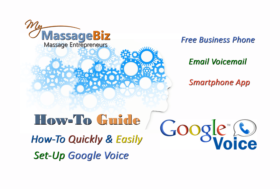 How-To-Quickly-and-Easily-Set-Up-Google-Voice