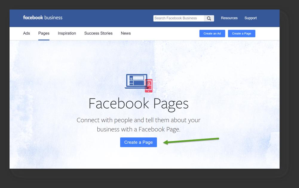 Massage Social Media Accounts Facebook 11