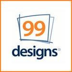 My Massage Biz Best Tools- 99 designs