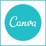My Massage Biz Best Tools- Canva