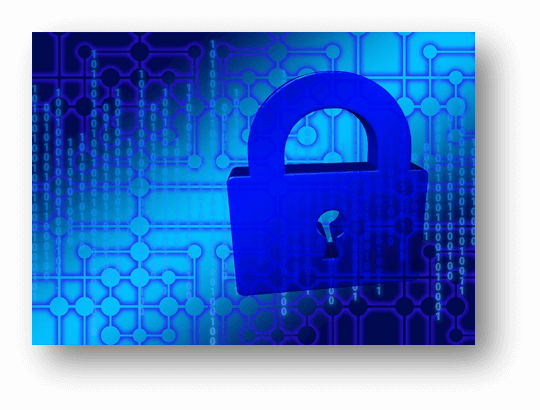 Best Massage Business Tools: Bluehost has website security tools