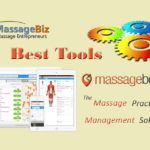 Best Massage Business Tools: MassageBook