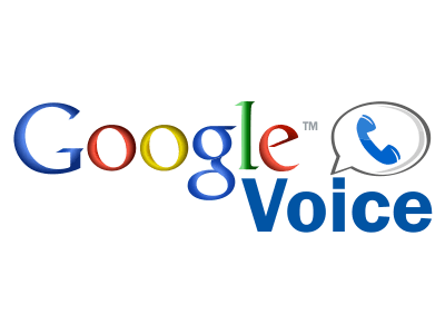 Best Massage Business Tools: G Suite lets you connect your Google Voice business phone.