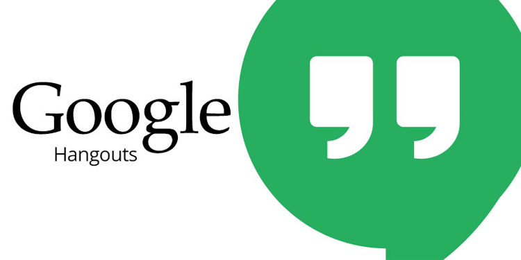 Best Massage Business Tools: G Suite lets you connect with your clients with Google Hangouts
