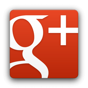 Best Massage Business Tools: G Suite lets you connect your Google+ business account.