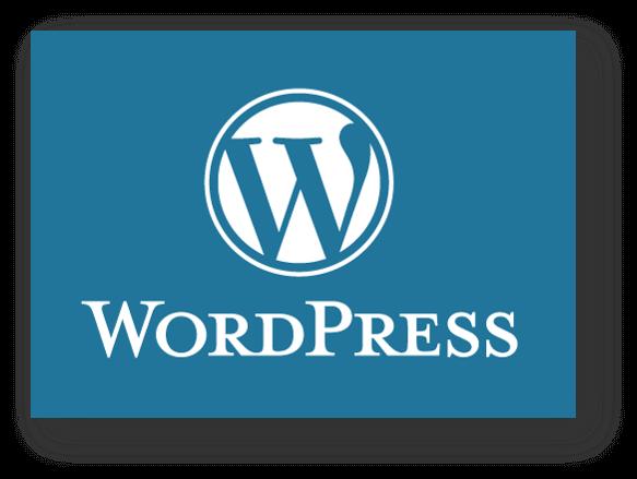 Best Massage Business Tools: WordPress is free