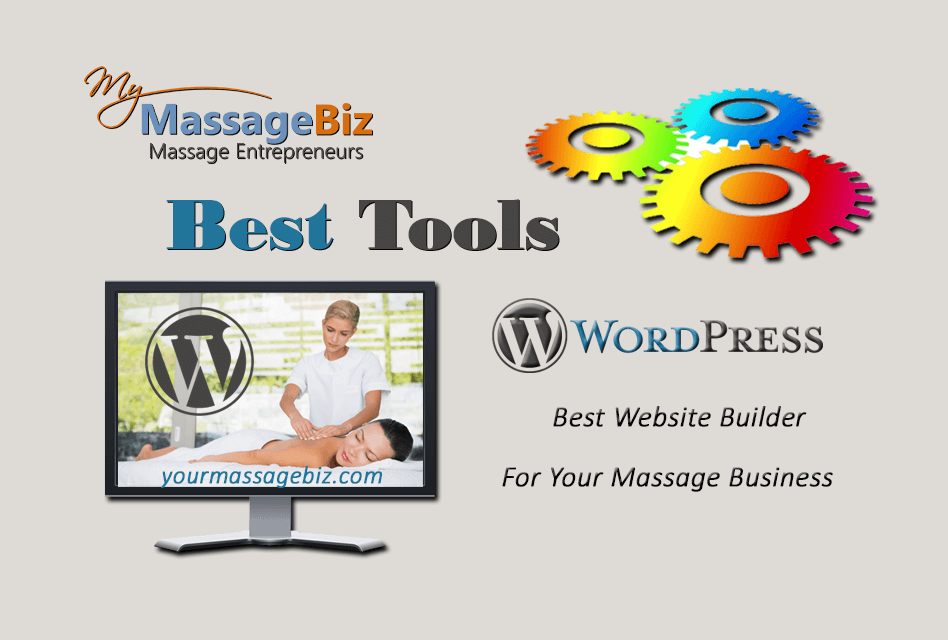 Best-Massage-Business-Tools---Wordpress