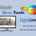 Best Massage Business Tools: Legalzoom