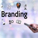 Start-Your-Massage-Business - Building Your Brand