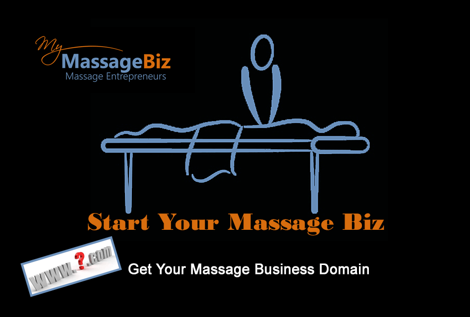 Get-Your-Massage-Business-Domain Now