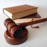 Start-Your-Massage-Business - Legal Stuff
