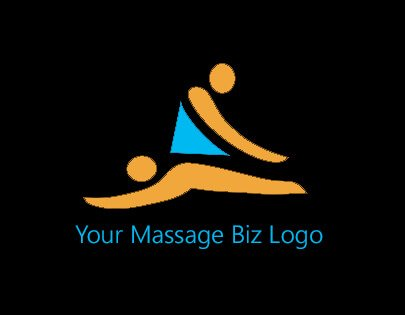 Your-Massage-Business-Logo