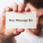 Start-Your-Massage-Business - Best Name